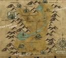 Aslan Valley