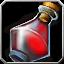 Файл:Item potion 010 001.png