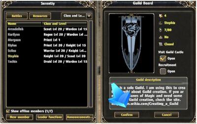 GuildBoardEditConfirm