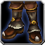 Eq foot-mail030-002.png