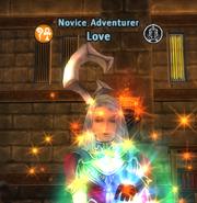 NoviceAdventurerLove