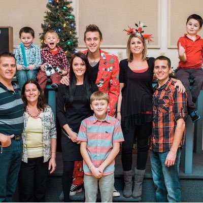 Susan Atwood | Roman Atwood Wiki | FANDOM powered by Wikia