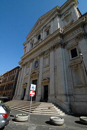 File:San carlo ai catinari facade.jpg