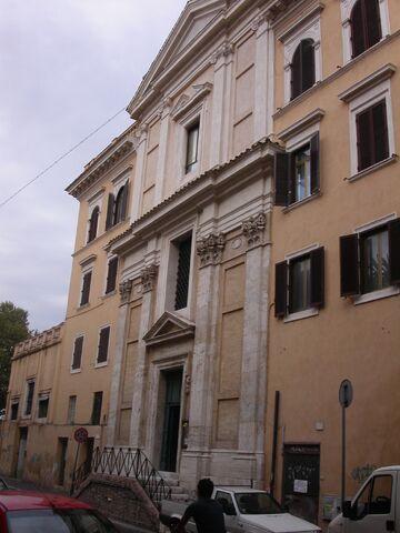 File:Giacomo alla Lungara.jpg