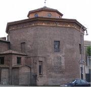 Lateransbaptisterium