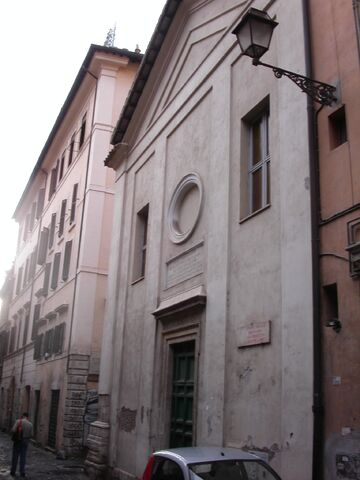 File:Salvatore ai Monti.jpg