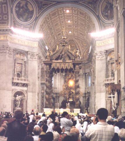 File:Pietrovaticano papalmass1.JPG
