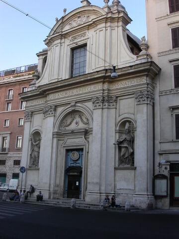 File:Andrea e Claudio dei Borgognoni.jpg