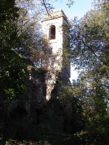 File:San Nicola a Galeria Antica.jpg