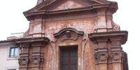 Santa Caterina della Rota