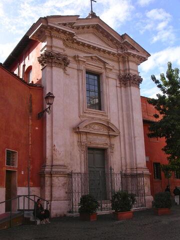 File:2011 Eligio.jpg
