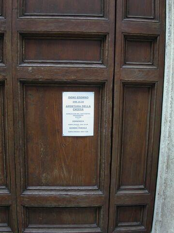 File:Biagio della Pagnotta -notice.jpg