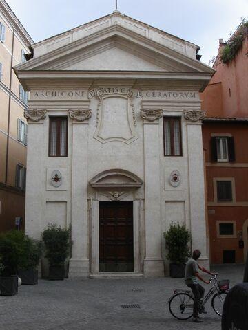 File:Giovanni della Pigna.jpg
