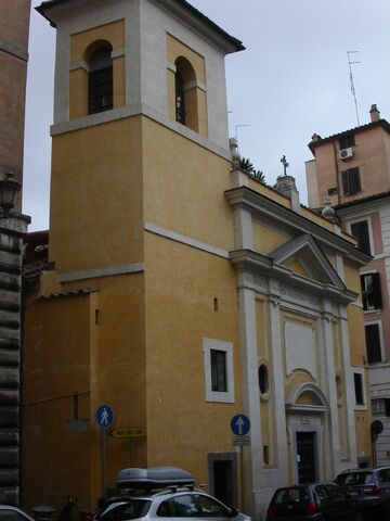 File:Lucia della Tinta.jpg