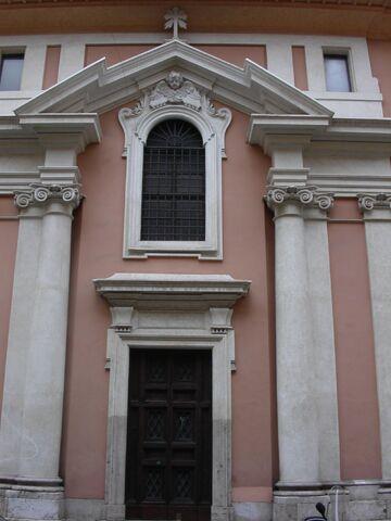 File:Maria delle Lauretane.jpg