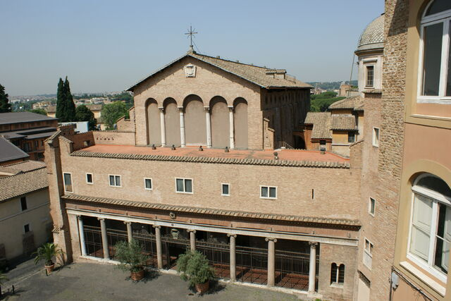 File:San Giovanni e Paolo facade.JPG