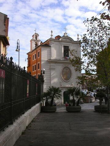 File:2011 Gregorio dei Quattro Capi.jpg