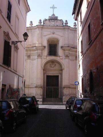 File:Gallicano.jpg