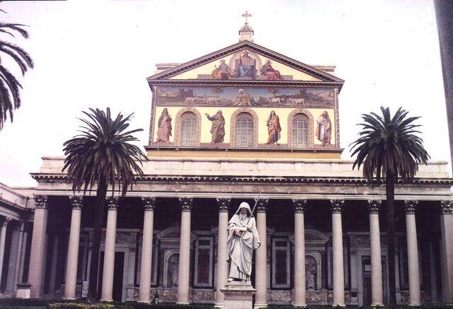 File:Paolofuori facade1.JPG