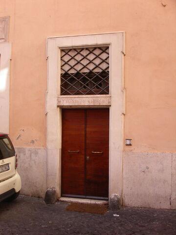 File:Santa Maria in Carinis.jpg