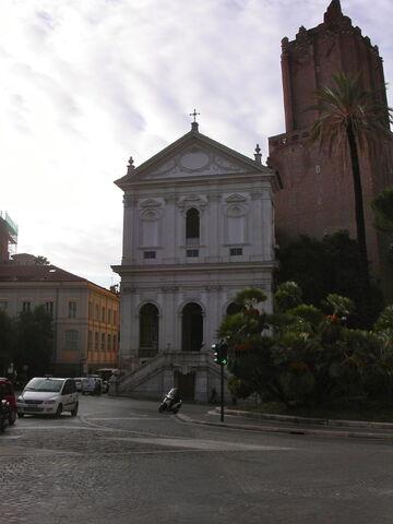 File:2011 Caterina a Magnanapoli .jpg