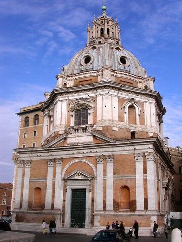 File:2011 Maria di Loreto.jpg