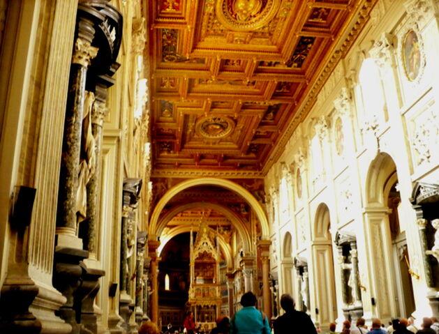 File:ROME-St John Lateran - Oct 2008 470 (4).jpg