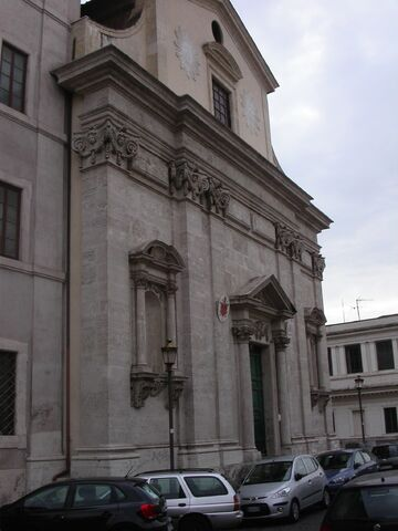 File:Francesco di Paola.jpg