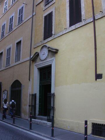 File:Benedetto e Scholastica.jpg
