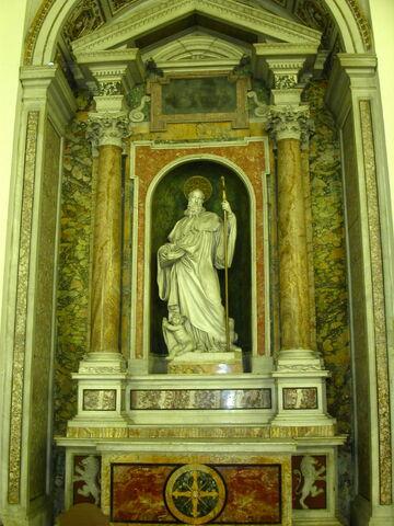 File:2011 Ambrogio, second right altar.jpg