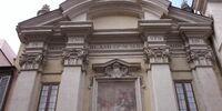 San Biagio della Pagnotta