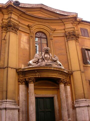 File:2011 Paolo Prima Eremita.jpg