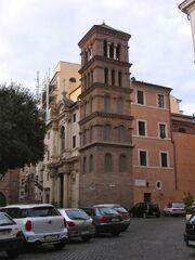 2011 Maria in Monticelli