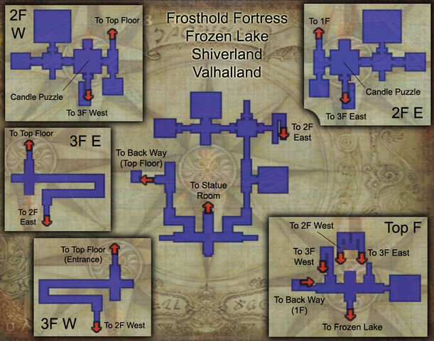File:Frosthold Fortress map.jpg