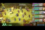 Screenshot 2015-12-28-20-24-28