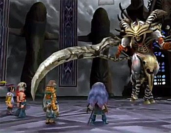 File:DeathBossFight.png