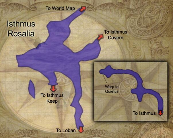 File:Isthmus map.jpg