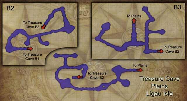File:Treasure Cave B1 map.jpg