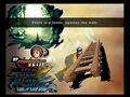 Thumbnail for version as of 19:29, September 4, 2010
