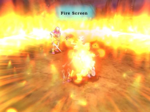 File:Firescreen.jpg