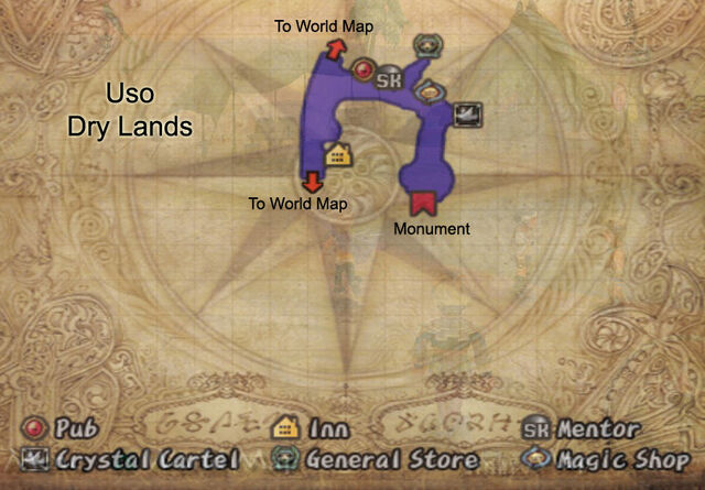 File:Uso map.jpg
