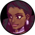 File:Grace-icon.png