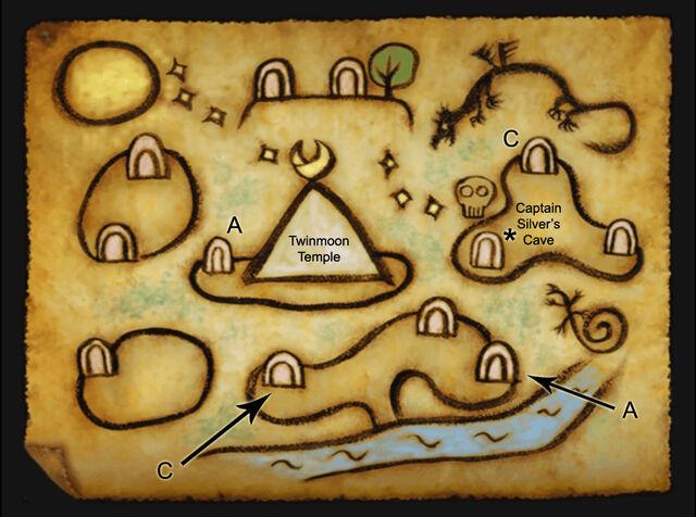 File:Geckling Jungle map.jpg