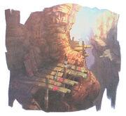 Vale of Swords