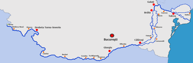 Fișier:Dunarea romaneasca.png