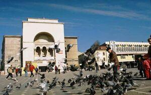 Timisoara opera.jpg