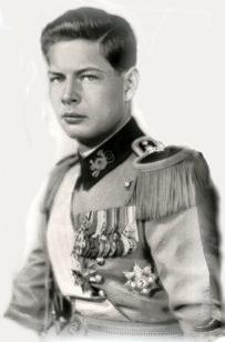 Fișier:Mihai I de Romania.jpg