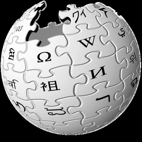 Fișier:Wikipedia-logo.png