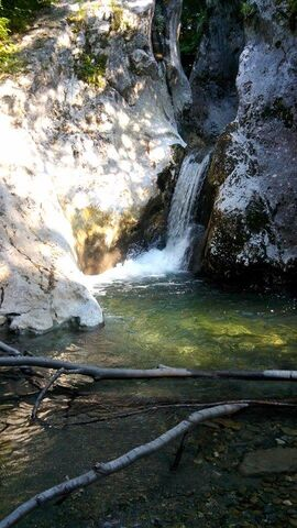 Fișier:Cascada Vulcan.jpg