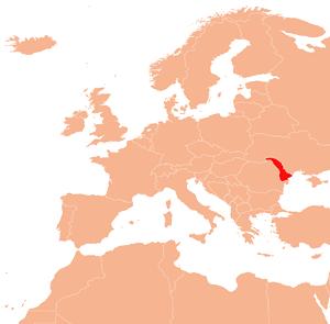 Fișier:Karte-Basarabia-Pos-01.png